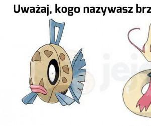 Pokemony to najlepszy przykład