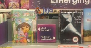 Spodobała Ci się ta książka?