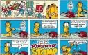 Garfield: Automatyczna sekretarka