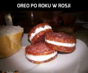 Słowiańskie Oreo