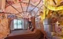 Steampunkowa chata