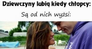 """Parodia """"dziewczyny lubią kiedy chłopcy..."""" cz.2"""