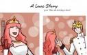 Wciąż lepsza historia miłosna niż...