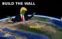 Budować mur!