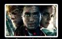 Alternatywne zakończenie Harry'ego Pottera