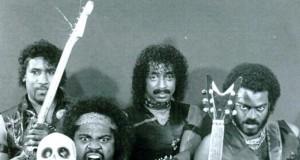 Blackest black metal - czarniej się nie da