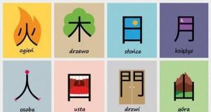 Jak łatwo nauczyć się chińskiego