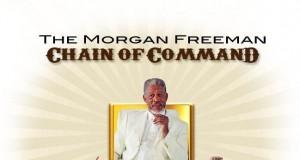 Hierarchia Morgana Freemana