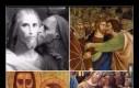 Największą zbrodnią Judasza