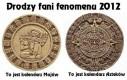 Starożytne kalendarze