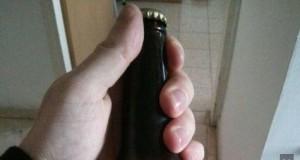 To już mają nawet swoje piwo?