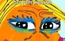 Oto Pepe Karyna