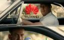 Smartfony Huawei dostały szlaban na usługi Google