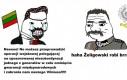 That's how Piłsudzki works