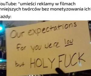 Za 15 lat YouTube to będzie taki drugi Polsat