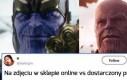 Infinity War pięknie się zapowiada
