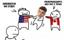 Przepychanka USA i Kanady