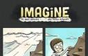 Wyobraź sobie, że...