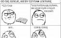 Lektura szkolna