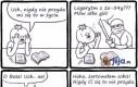 Matematyka w życiu