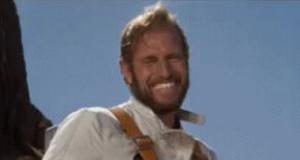 Kiedy kolega pyta, czemu nadal mam brodę, skoro pożyczyłem jego maszynkę