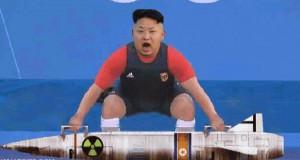 Nie tym razem, Kim!