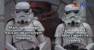 Kac Vadera