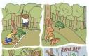 Zakład żółwia i zająca