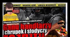 Już niedługo w polskich szkołach