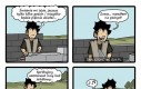 Z życia programisty