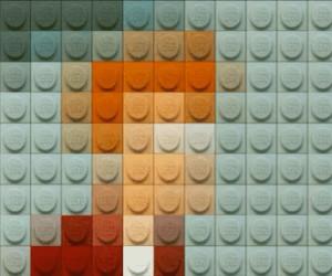 Kiedy widzę, że Lego wydaje nowe zestawy