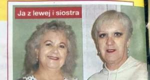 Siostrzane fotki