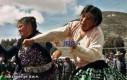 W Peru lepiej się nie kłócić z siłaczami