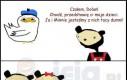 Dzieci Mikiego