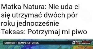 W Polsce w sumie to samo
