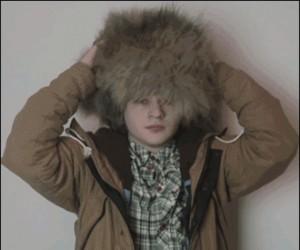 Widzieliście już moją czapkę?