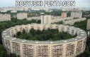 Rosyjski Pentagon