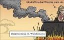Zemsta Dr. Woodkinsona