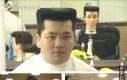 Nowe, modne fryzury w Japonii