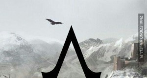 Symbole Assassin's Creed