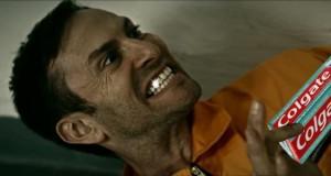 Dobrzy Heisterzy dbają o swoje zęby