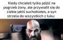 Dzień Kratosa