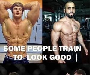 Różne rodzaje pociągów