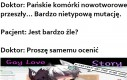Co to ma być?!