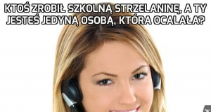 Polska policja w pigułce