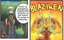 Cała logika w Pokemonach