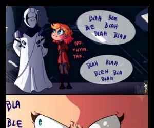 Dialogi w grach