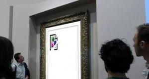 Internetowa sztuka