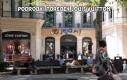 Podróbki torebek Louis Vuitton