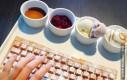 Słodkości dla miłośnika komputerów